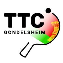 Tischtennisclub 1986 Gondelsheim e.V.